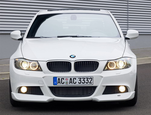 passt f r bmw e90 e91 ab 09 2008 facelift 3er nieren grill. Black Bedroom Furniture Sets. Home Design Ideas